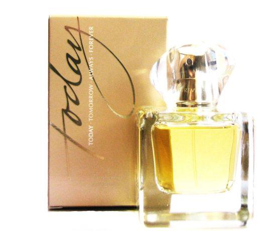 Avon TTA Today woda perfumowana 50 ml zawsze TOP