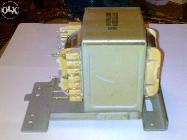 Трансформатор RTP2N3B014.