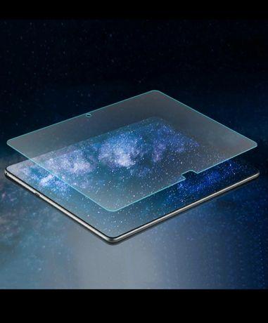 Vidro temperado tablet Huawei M5