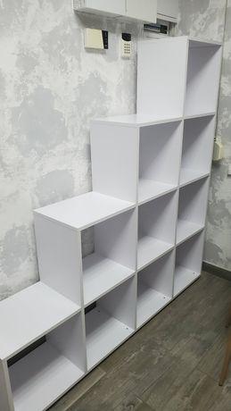 Продам мебель в салон