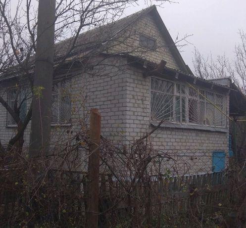 Продам дачу Ледное, Харьков