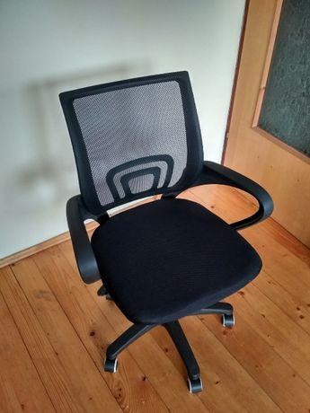 Krzesło obrotowe, fotel obrotowy