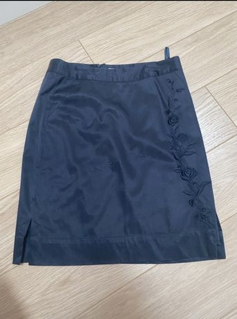 Elegancka spódnica Jackpot r. XS