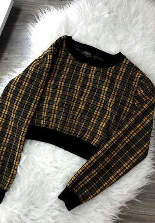 Укороченный свитер, кофточка, кроп-топ Primark
