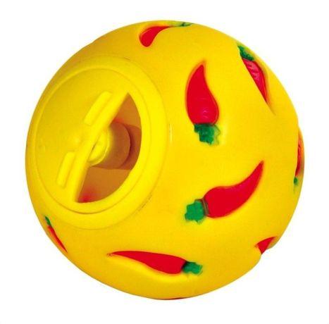 Piłka na przysmaki dla gryzoni Trixie
