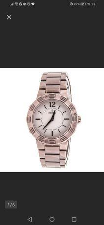 Zegarek damski  firmy Festina