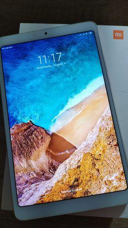 Xiaomi Mi Pad4 4/64 LTE