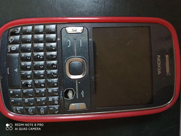 Телефон Нокиа телефон