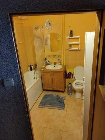 Mieszkanie na sprzedaz 61,30m 2 pokoje kuchnia lazienka piwnica