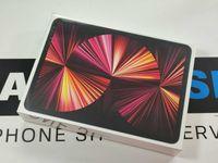 Apple Ipad Pro 11 256GB M1 LTE 2021 3 generacja Gwarancja