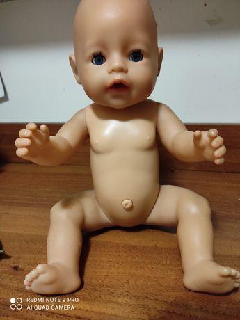 """Кукла """"Baby born"""""""