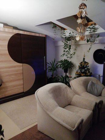 Zamiana mieszkania TBS na wieksze(zapłacę odstępne lub zadłużenie)