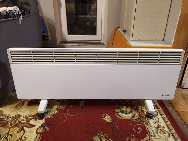 Электроконвектор Термия 2 кВт ЭВНА-2/230 Н2 (мбш)