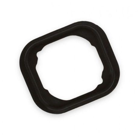 Borracha / membrana do botão home para iPhone 5/5C/5S/SE/6/6 P/6S/6S P