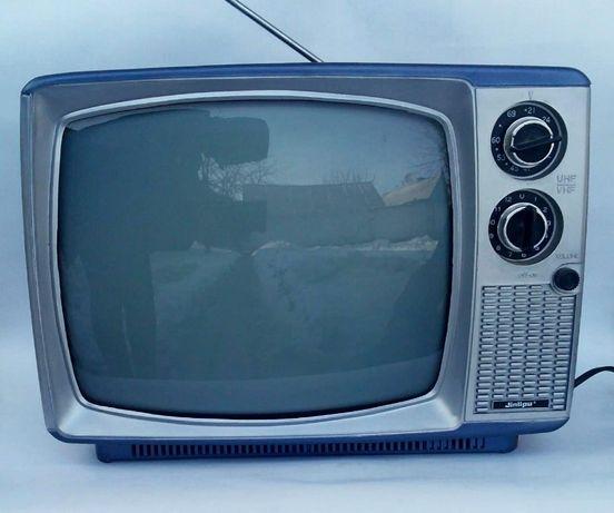 Телевизор DJINLIPU.