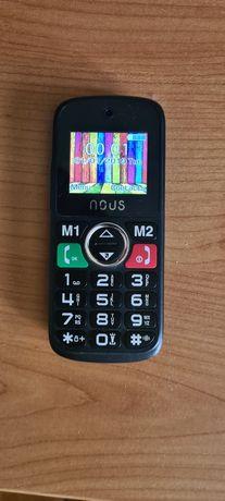 Telefon nous Helper mini