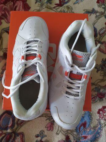 Кроссовки для сквоша Li-NING