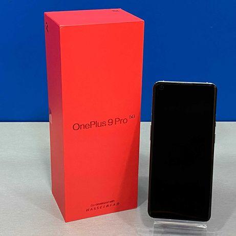 OnePlus 9 Pro (8GB/128GB)