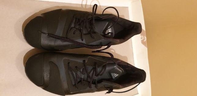 chuteiras / Botas Adidas TKRZ