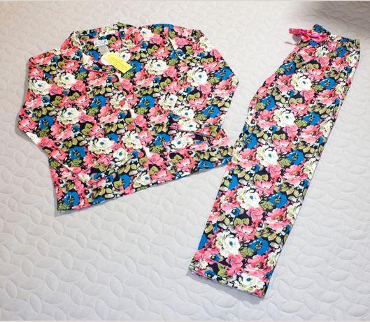 SALE! Женская пижама фирмы BSoft
