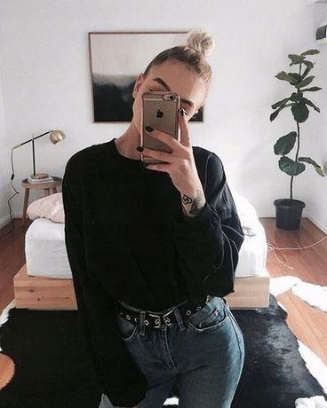 Paka jeansy abercrombie zara firmowe 38/m