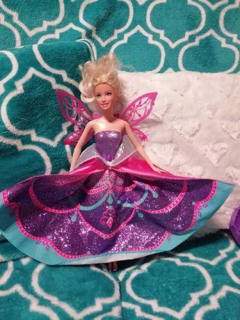 Lalki Barbie cena za wszystkie