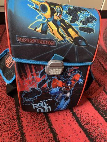 Рюкзак kite + сумка для обуви мальчику