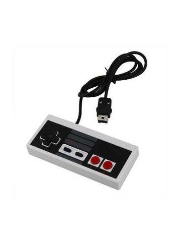 Kontroler NES Classic Edition
