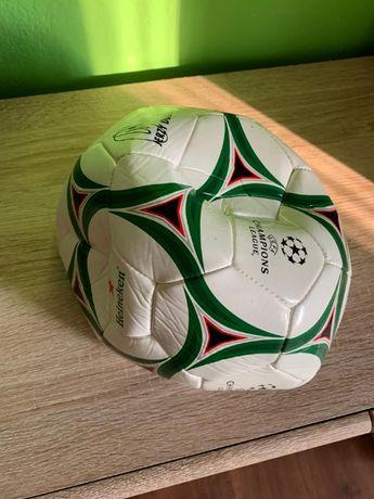 Piłka Heineken Champions League