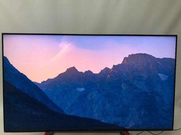 65 дюймов телевизор SONY KD-65XE9305 (120Гц/ Ultra HD 4K/ Android 9)