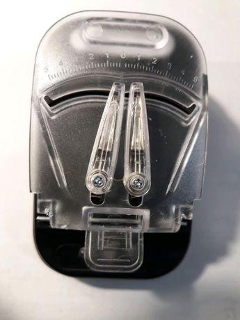 Зарядка UFO Charger и крабик с usb портом