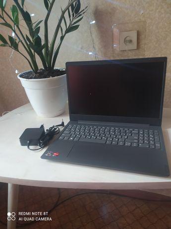 Ноутбук Lenovo V 15