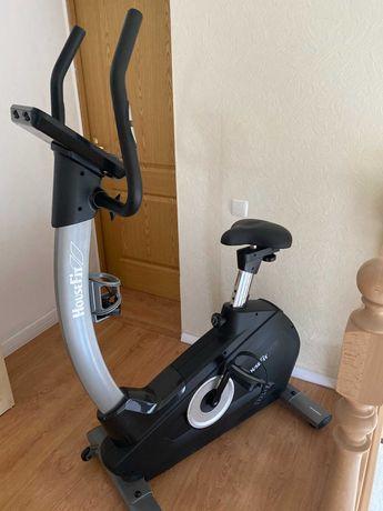 Велотренажер электромагнитный HouseFit HB 8268 HPM