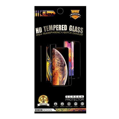 Hartowane szklo Iphone 6/6S/7/8/SE 2020/X/XS/11/11 Pro/12 Mini/12 Pro