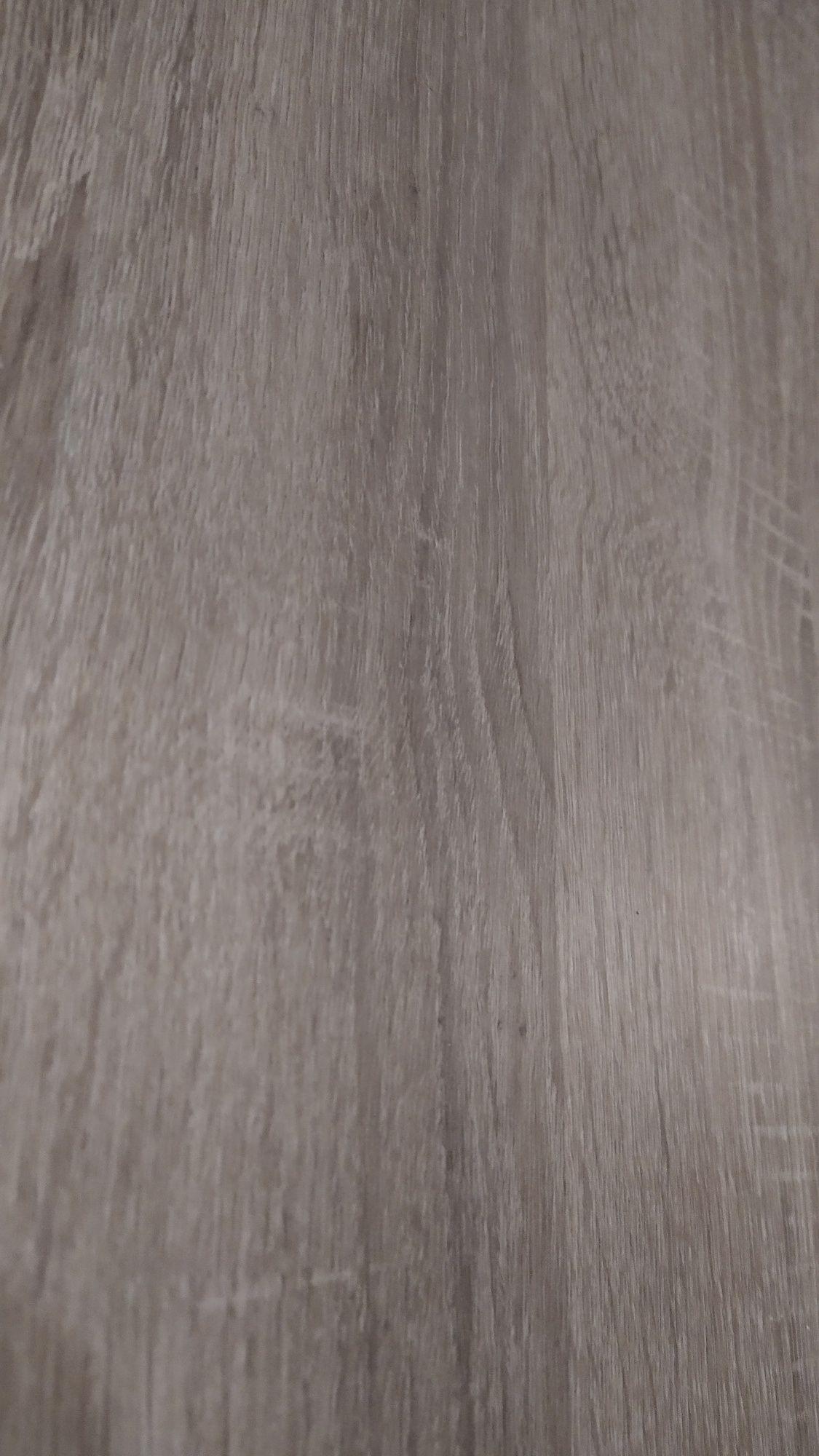 Blat kuchenny 40x60 cm Dąb Sonoma