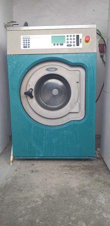 profissional maquina de Lavar Roupa, também para fatos de surf