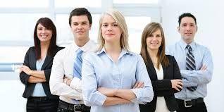 Оказание всех видов бухгалтерских услуг