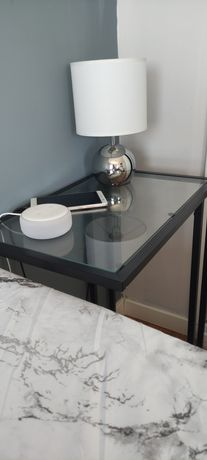 Mesas suporte para portatil