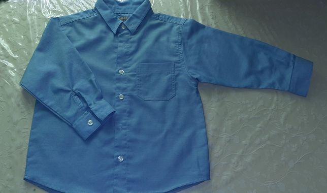 Сорочка,рубашка 104 розмір