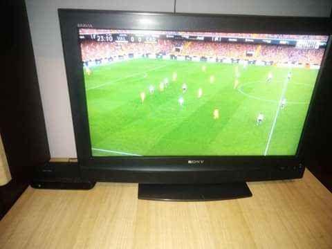 Telewizor SONY Bravia Lcd 32't