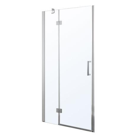 Двері для душової кабіни (дверь для душа)