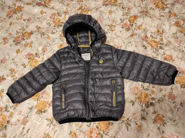 Куртка вітровка Reserved
