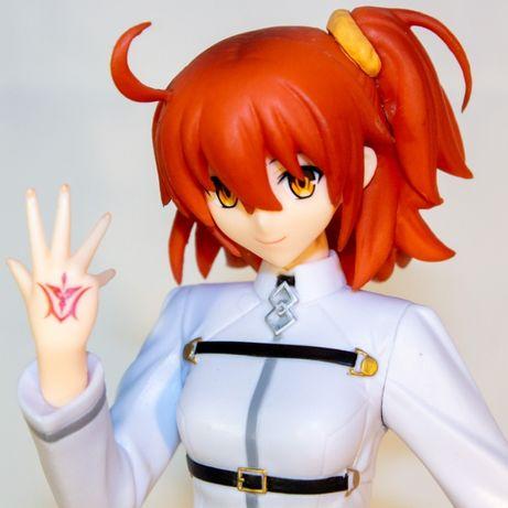 Figurka Anime Manga | Fate Grand Order Ritsuka Fujimaru