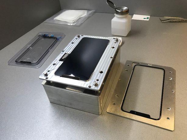 Замена стекла ремонт дисплея iPhone айфон 6/6+/6s/6s+/7/7+/8/8+