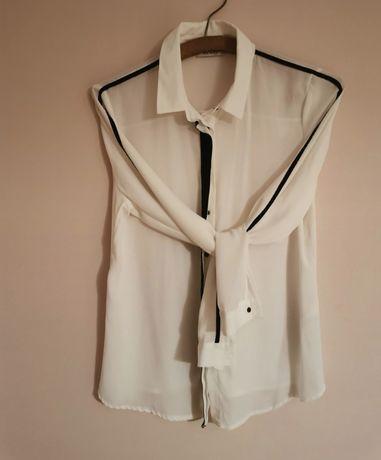 Koszula Orsay rozmiar M
