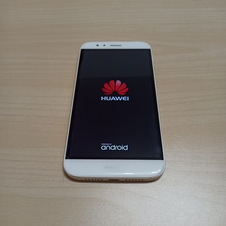 Huawei Rio-L01 smartfon