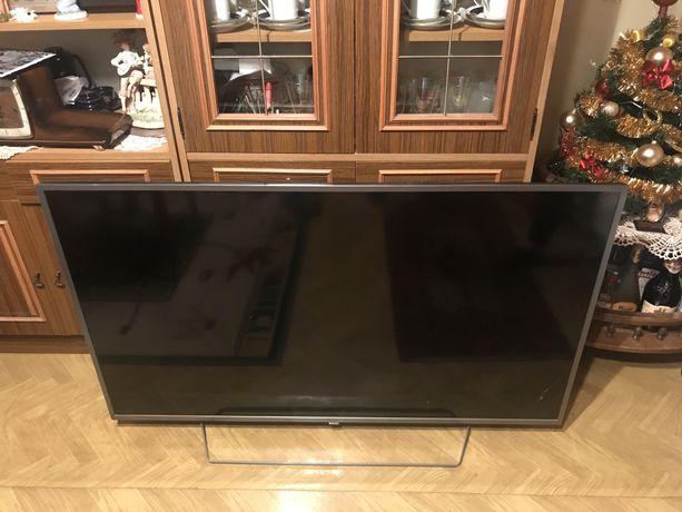 Telewizor 4K Philips UHD 55pus7303/12 Android TV