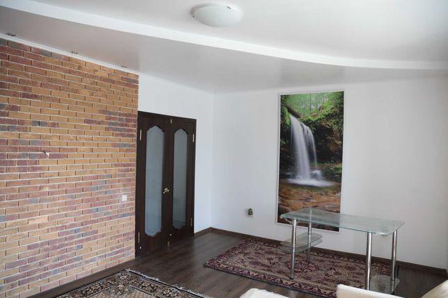 Продам квартиру в центре Херсона 1-этаж