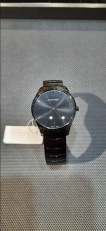 Zegarek Calvin Klein K4D22441