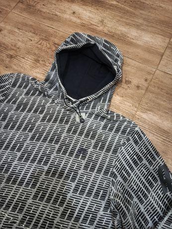 Bluza Nike Air Mercedes jak Kropki / Airy L